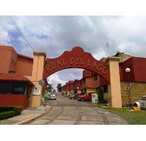 Foto de casa en venta en  72, granjas lomas de guadalupe, cuautitlán izcalli, méxico, 2693511 No. 01