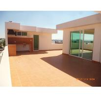 Foto de casa en venta en  72, lomas de angelópolis ii, san andrés cholula, puebla, 2878125 No. 04
