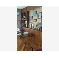 Foto de casa en venta en  72, lomas de santa fe, álvaro obregón, distrito federal, 2683546 No. 01