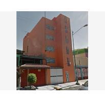 Foto de departamento en venta en  72, presidentes ejidales 1a sección, coyoacán, distrito federal, 2688948 No. 01