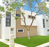 Foto de casa en venta en 72 , real montejo, mérida, yucatán, 4564323 No. 01