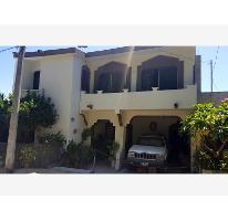 Foto de casa en venta en reforma 72, santiago, manzanillo, colima, 2392094 no 01