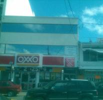 Foto de edificio en renta en avenida gregorio méndez 720, villahermosa centro, centro, tabasco, 1688248 No. 01