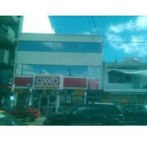 Foto de edificio en renta en  720, villahermosa centro, centro, tabasco, 1688248 No. 01