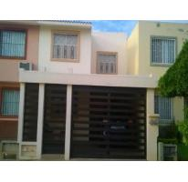 Foto de casa en venta en  7205, san fernando, mazatlán, sinaloa, 2751717 No. 01