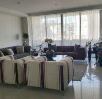 Foto de departamento en renta en Hacienda de las Palmas, Huixquilucan, México, 4370175,  no 01