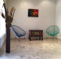 Foto de casa en condominio en venta en Olivar de los Padres, Álvaro Obregón, Distrito Federal, 1323939,  no 01