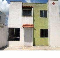 Foto de casa en venta en Caucel, Mérida, Yucatán, 2345084,  no 01