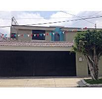 Foto de casa en renta en  722, jardines de guadalupe, zapopan, jalisco, 2823693 No. 01