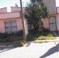 Propiedad similar 2298306 en Villas de San Martín.