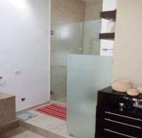 Foto de casa en venta en Cholula, San Pedro Cholula, Puebla, 2946686,  no 01