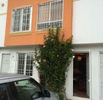 Foto de casa en venta en Los Héroes de Puebla, Puebla, Puebla, 2448716,  no 01
