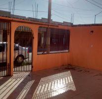 Foto de casa en venta en Andalucía, Apodaca, Nuevo León, 1747472,  no 01