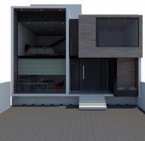 Foto de casa en venta en Lomas Verdes 6a Sección, Naucalpan de Juárez, México, 2794659,  no 01