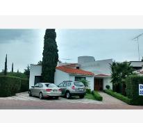 Foto de casa en venta en abanico 724, san gil, san juan del río, querétaro, 2046312 no 01