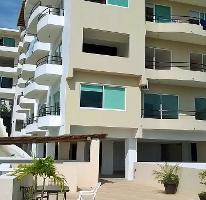 Foto de departamento en venta en Nuevo Centro de Población, Acapulco de Juárez, Guerrero, 3495597,  no 01
