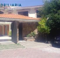 Foto de casa en venta en Tangamanga, San Luis Potosí, San Luis Potosí, 2134414,  no 01