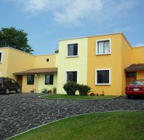 Foto de casa en renta en Coatepec Centro, Coatepec, Veracruz de Ignacio de la Llave, 3256021,  no 01