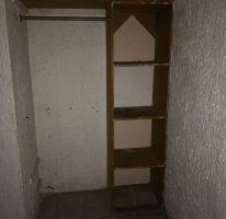 Foto de departamento en venta en Altagracia, Zapopan, Jalisco, 3001169,  no 01