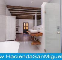 Foto de casa en venta en San Miguel de Allende Centro, San Miguel de Allende, Guanajuato, 4497852,  no 01