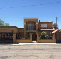 Foto de casa en venta en Cuauhtémoc Sur, Mexicali, Baja California, 1520853,  no 01