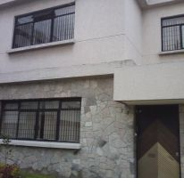 Foto de casa en venta en La Paz, Puebla, Puebla, 2375937,  no 01