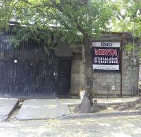 Foto de terreno habitacional en venta en tlaxcala 729, independencia, monterrey, nuevo león, 2706715 No. 01
