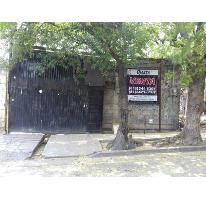 Foto de terreno habitacional en venta en  729, independencia, monterrey, nuevo león, 2706715 No. 01