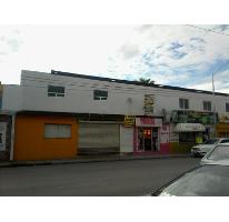 Foto de oficina en renta en  729, la estrella, torreón, coahuila de zaragoza, 2661114 No. 01