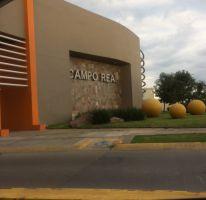 Foto de casa en venta en Campo Real, Zapopan, Jalisco, 3040748,  no 01
