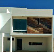 Foto de casa en venta en San Andrés Cholula, San Andrés Cholula, Puebla, 2994151,  no 01