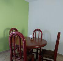 Foto de casa en venta en Lomas de Ahuatlán, Cuernavaca, Morelos, 4391819,  no 01