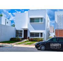 Foto de casa en venta en 72b 473, gran santa fe, mérida, yucatán, 2914014 No. 01