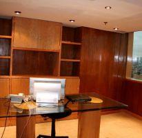 Foto de oficina en venta en Napoles, Benito Juárez, Distrito Federal, 3905894,  no 01