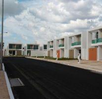 Foto de casa en renta en 72c 400, gran santa fe, mérida, yucatán, 2115744 no 01