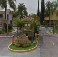 Foto de casa en renta en Virreyes Residencial, Zapopan, Jalisco, 2581410,  no 01