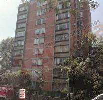 Foto de departamento en venta en Merced Gómez, Álvaro Obregón, Distrito Federal, 2095148,  no 01