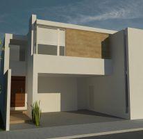 Foto de casa en venta en Villa Magna, San Luis Potosí, San Luis Potosí, 1434085,  no 01