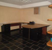 Foto de oficina en venta en Del Gas, Azcapotzalco, Distrito Federal, 1814334,  no 01