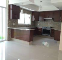 Foto de casa en venta en La Cima, Zapopan, Jalisco, 2409925,  no 01