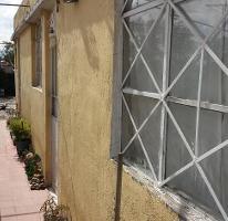 Foto de casa en venta en Prados de Coyoacán, Coyoacán, Distrito Federal, 2123046,  no 01