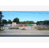 Propiedad similar 2667865 en Carretera Veracruz -  Xalapa # 73.