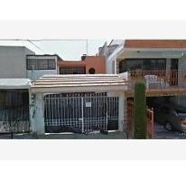 Foto de casa en venta en  73, atizapán, atizapán de zaragoza, méxico, 2782484 No. 01