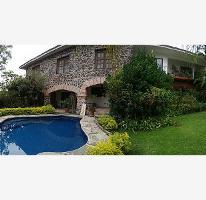 Foto de departamento en renta en  73, reforma, cuernavaca, morelos, 2674921 No. 01