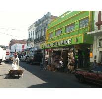 Foto de local en renta en obregon 73, analco, guadalajara, jalisco, 2225536 no 01