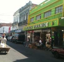 Foto de local en renta en obregon 73, san juan de dios, guadalajara, jalisco, 2712863 No. 01