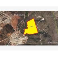 Foto de terreno comercial en venta en  73, urias, mazatlán, sinaloa, 2700211 No. 01