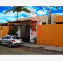 Foto de casa en venta en  730, san pablo, colima, colima, 2713238 No. 01