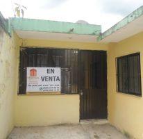 Propiedad similar 2296830 en Coatepec Centro.