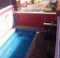 Foto de casa en condominio en venta en Burgos Bugambilias, Temixco, Morelos, 3989356,  no 01